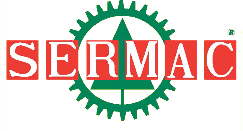 logo-sermac