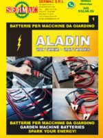 ALADIN CATALOGO SERMAC