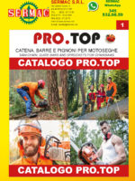 PRO.TOP CATALOGO SERMAC