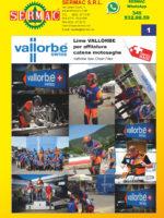 VALLORBE CATALOGO SERMAC_Pagina_1